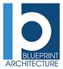 Maquetas Arquitectura Logo