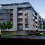 maqueta viviendas promocion inmobiliaria