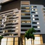 Maqueta Inmobiliaria Promociones Pisos